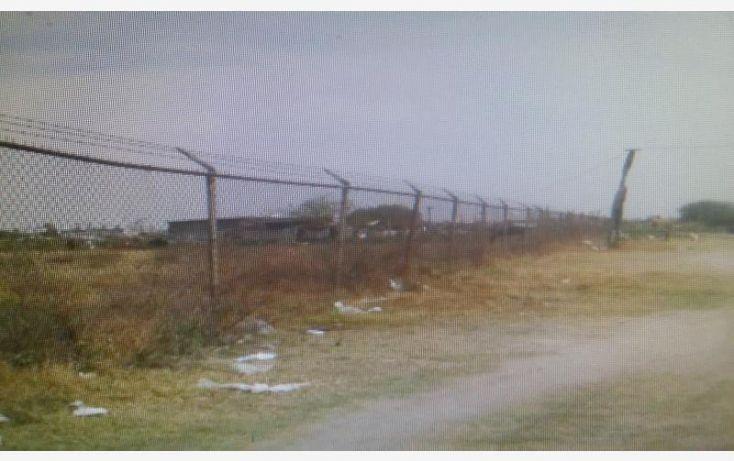 Foto de terreno comercial en venta en paraje de guadaraya 1, san pablo de las salinas, tultitlán, estado de méxico, 1748340 no 04