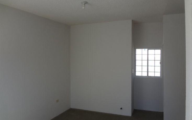 Foto de casa en venta en, paraje de oriente, juárez, chihuahua, 1156319 no 11