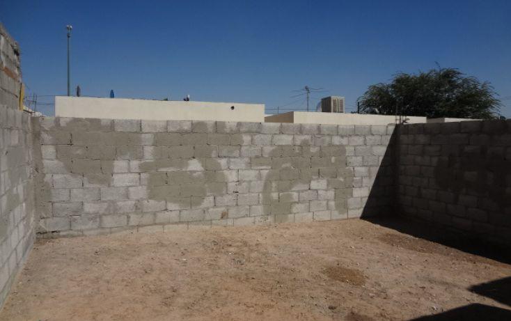 Foto de casa en venta en, paraje de oriente, juárez, chihuahua, 1156319 no 12