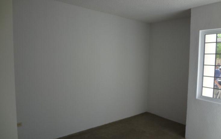 Foto de casa en venta en, paraje de oriente, juárez, chihuahua, 1156319 no 17