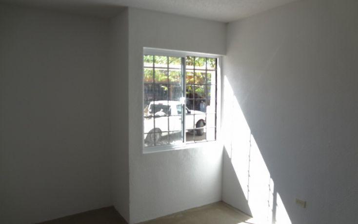 Foto de casa en venta en, paraje de oriente, juárez, chihuahua, 1156319 no 18