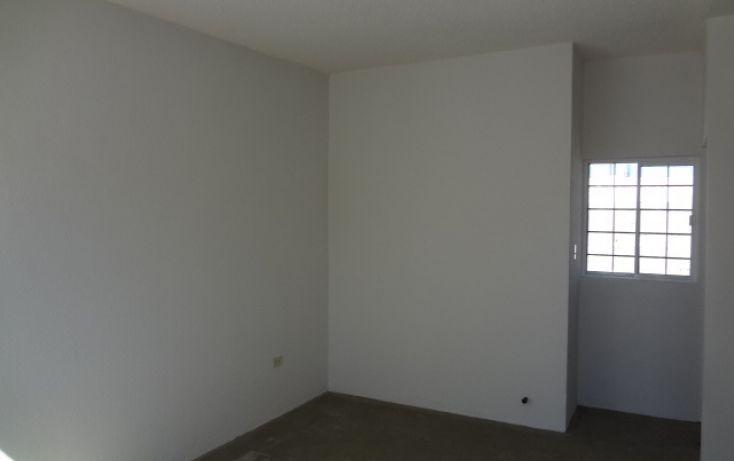 Foto de casa en venta en, paraje de oriente, juárez, chihuahua, 1156319 no 19