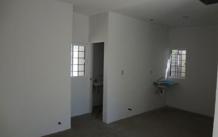 Foto de casa en venta en, paraje de oriente, juárez, chihuahua, 1156319 no 20