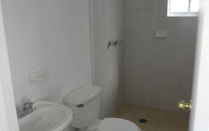 Foto de casa en venta en, paraje de oriente, juárez, chihuahua, 1156319 no 21