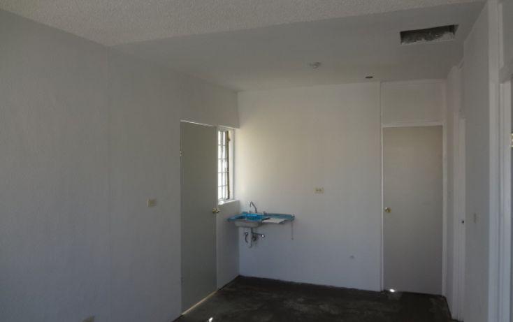 Foto de casa en venta en, paraje de oriente, juárez, chihuahua, 1156319 no 22