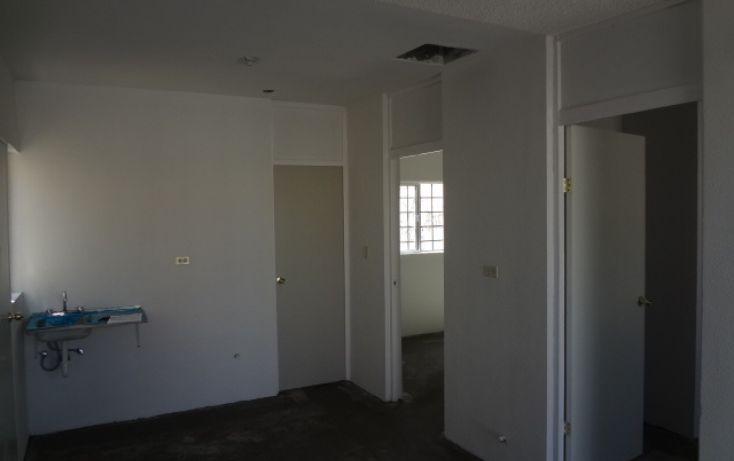 Foto de casa en venta en, paraje de oriente, juárez, chihuahua, 1156319 no 23