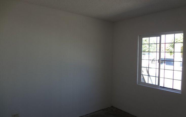 Foto de casa en venta en, paraje de oriente, juárez, chihuahua, 1156319 no 24