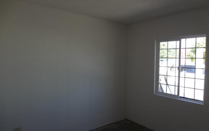 Foto de casa en venta en  , paraje de oriente, ju?rez, chihuahua, 1156319 No. 24