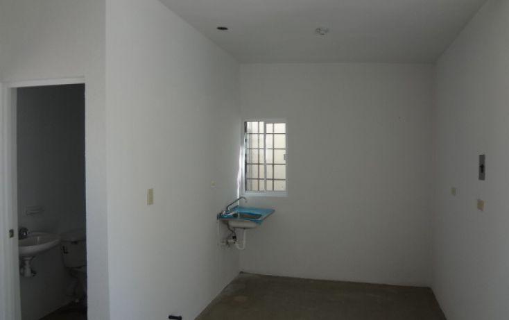 Foto de casa en venta en, paraje de oriente, juárez, chihuahua, 1156319 no 25