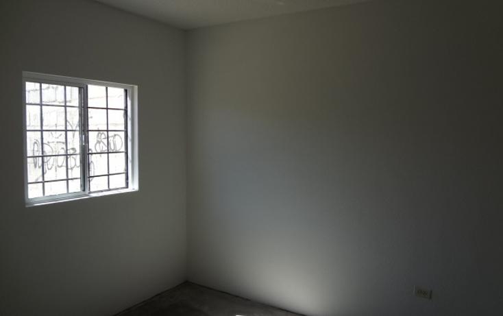 Foto de casa en venta en  , paraje de oriente, ju?rez, chihuahua, 1156319 No. 26