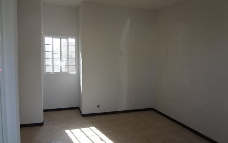 Foto de casa en venta en, paraje de oriente, juárez, chihuahua, 1156319 no 27