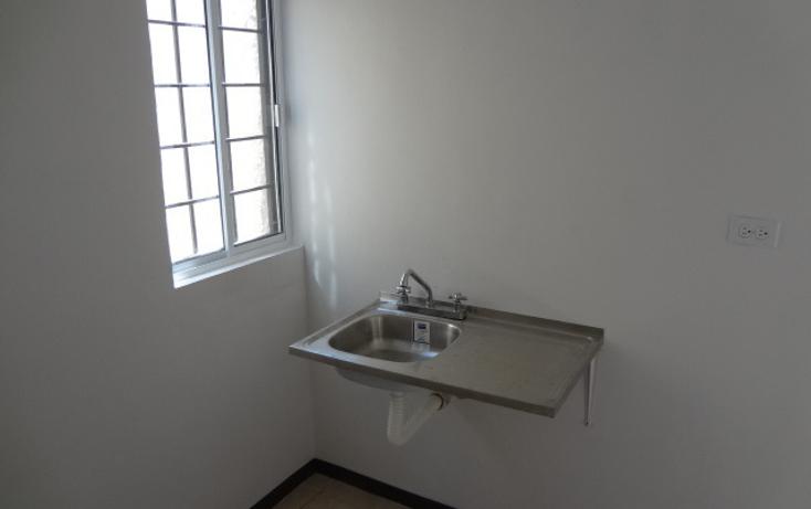 Foto de casa en venta en  , paraje de oriente, ju?rez, chihuahua, 1156319 No. 30