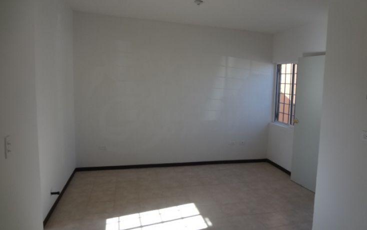 Foto de casa en venta en, paraje de oriente, juárez, chihuahua, 1156319 no 31