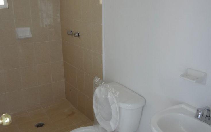 Foto de casa en venta en, paraje de oriente, juárez, chihuahua, 1156319 no 33