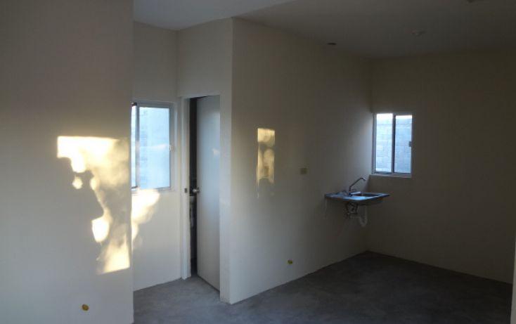 Foto de casa en venta en, paraje de oriente, juárez, chihuahua, 1156319 no 35
