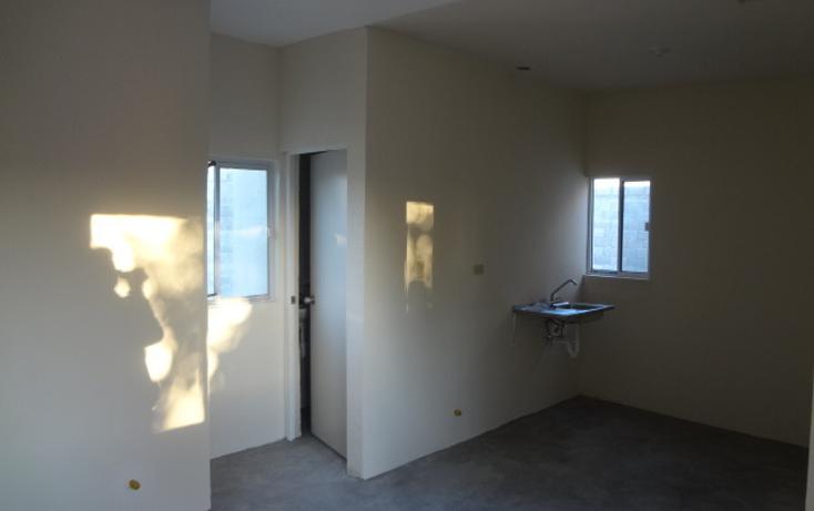 Foto de casa en venta en  , paraje de oriente, ju?rez, chihuahua, 1156319 No. 35