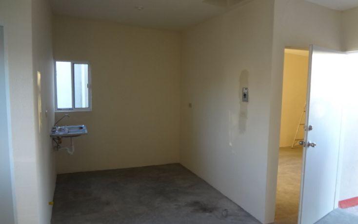 Foto de casa en venta en, paraje de oriente, juárez, chihuahua, 1156319 no 36