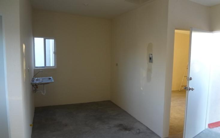 Foto de casa en venta en  , paraje de oriente, ju?rez, chihuahua, 1156319 No. 36