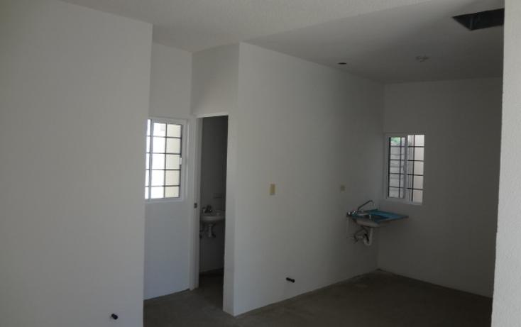 Foto de casa en venta en  , paraje de oriente, juárez, chihuahua, 1234309 No. 09