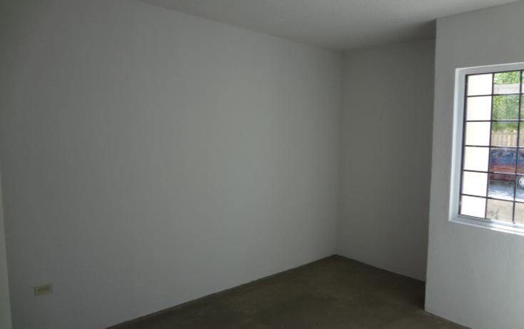 Foto de casa en venta en  , paraje de oriente, juárez, chihuahua, 1234309 No. 13