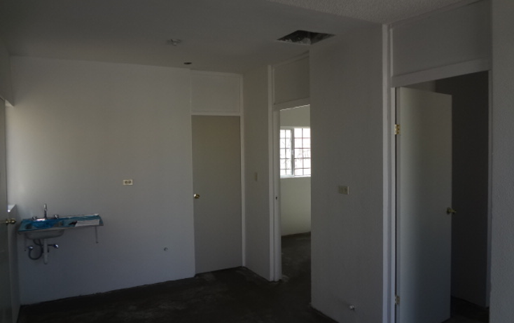 Foto de casa en venta en  , paraje de oriente, juárez, chihuahua, 1234309 No. 14