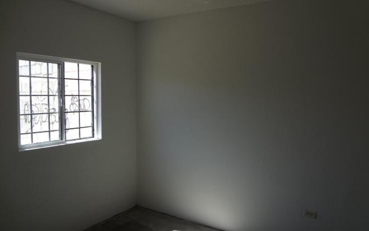 Foto de casa en venta en  , paraje de oriente, juárez, chihuahua, 1234309 No. 15