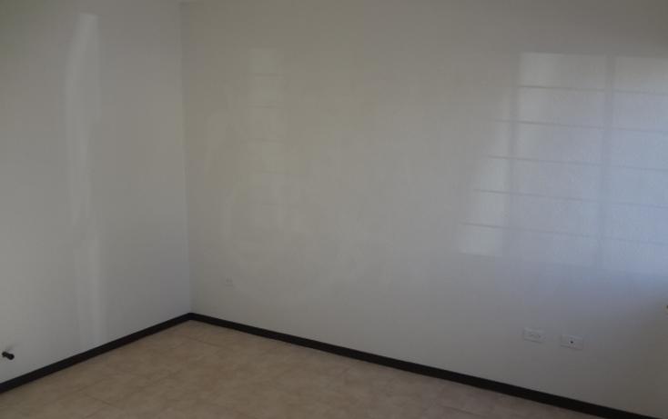 Foto de casa en venta en  , paraje de oriente, juárez, chihuahua, 1234309 No. 18