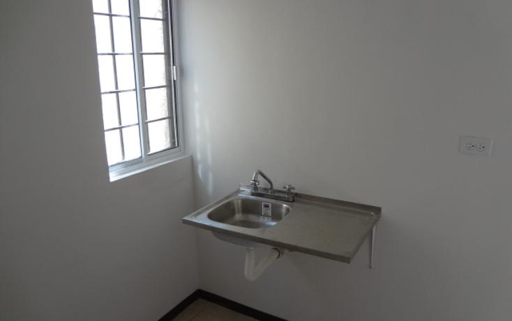 Foto de casa en venta en  , paraje de oriente, juárez, chihuahua, 1234309 No. 21