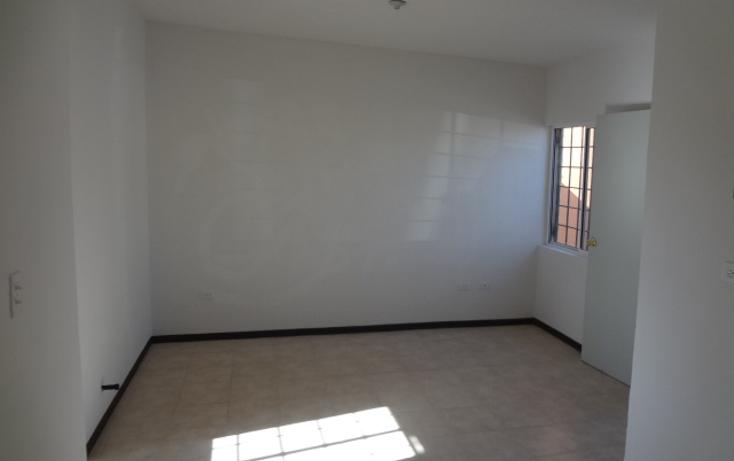 Foto de casa en venta en  , paraje de oriente, juárez, chihuahua, 1234309 No. 22