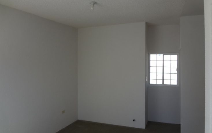 Foto de casa en venta en, paraje de oriente, juárez, chihuahua, 1540673 no 09