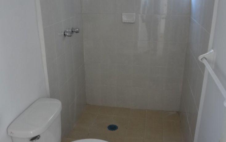Foto de casa en venta en, paraje de oriente, juárez, chihuahua, 1540673 no 11
