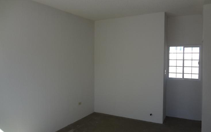Foto de casa en venta en  , paraje de oriente, ju?rez, chihuahua, 1540673 No. 13