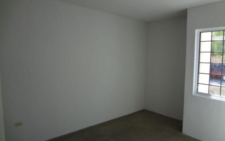 Foto de casa en venta en, paraje de oriente, juárez, chihuahua, 1540673 no 16