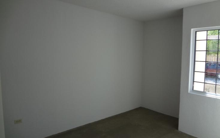 Foto de casa en venta en  , paraje de oriente, ju?rez, chihuahua, 1540673 No. 16