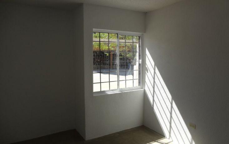 Foto de casa en venta en, paraje de oriente, juárez, chihuahua, 1540673 no 17