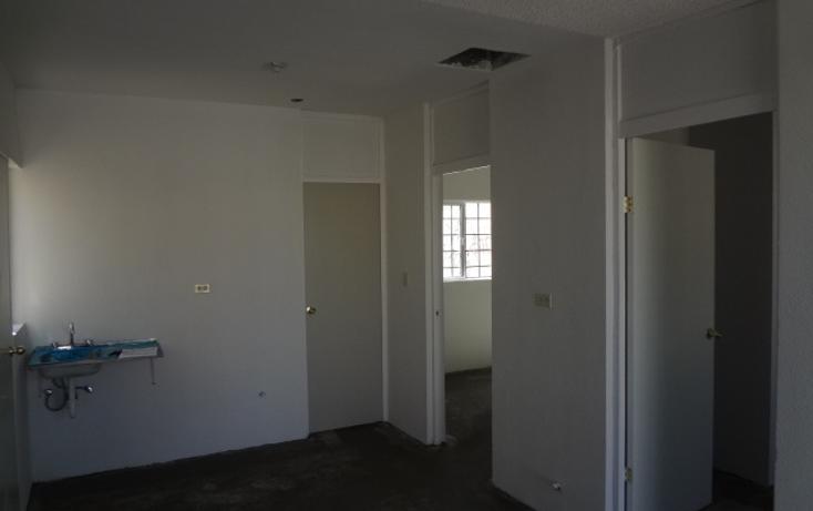 Foto de casa en venta en  , paraje de oriente, ju?rez, chihuahua, 1540673 No. 19