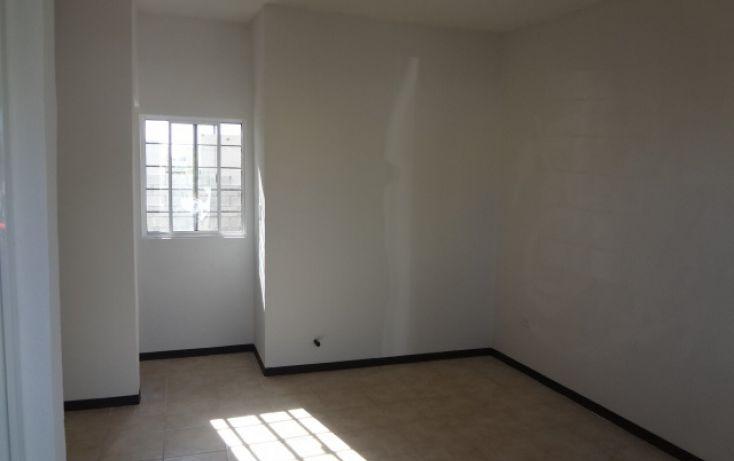 Foto de casa en venta en, paraje de oriente, juárez, chihuahua, 1540673 no 20