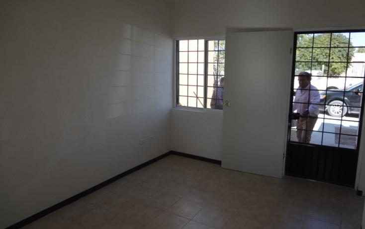 Foto de casa en venta en  , paraje de oriente, ju?rez, chihuahua, 1540673 No. 25