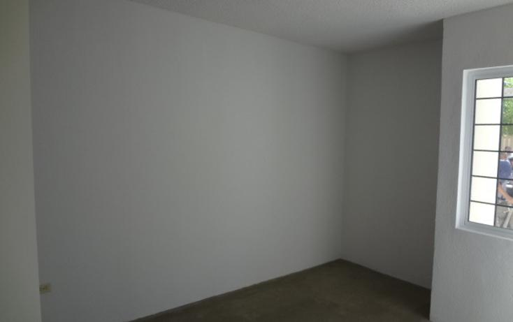 Foto de casa en venta en  , paraje de oriente, juárez, chihuahua, 1540675 No. 10