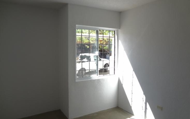 Foto de casa en venta en  , paraje de oriente, juárez, chihuahua, 1540675 No. 11
