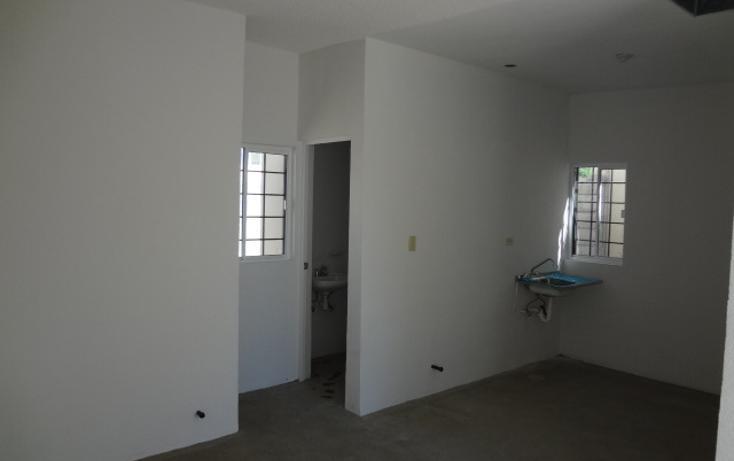 Foto de casa en venta en  , paraje de oriente, juárez, chihuahua, 1540675 No. 12
