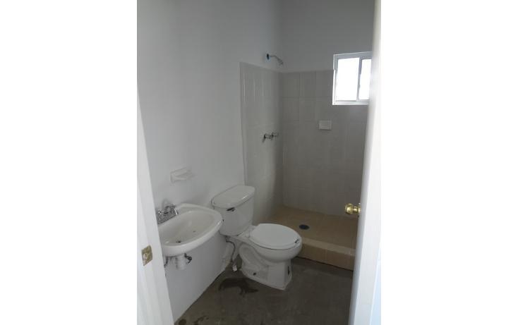 Foto de casa en venta en  , paraje de oriente, juárez, chihuahua, 1540675 No. 15