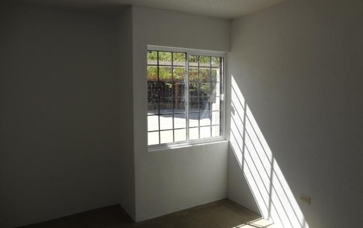 Foto de casa en venta en  , paraje de oriente, juárez, chihuahua, 1540675 No. 16
