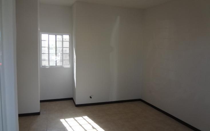 Foto de casa en venta en  , paraje de oriente, juárez, chihuahua, 1540675 No. 19