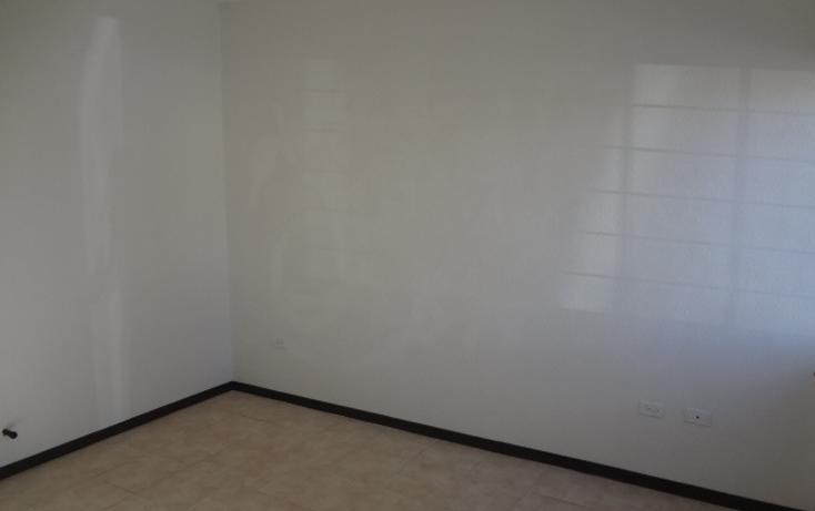 Foto de casa en venta en  , paraje de oriente, juárez, chihuahua, 1540675 No. 20