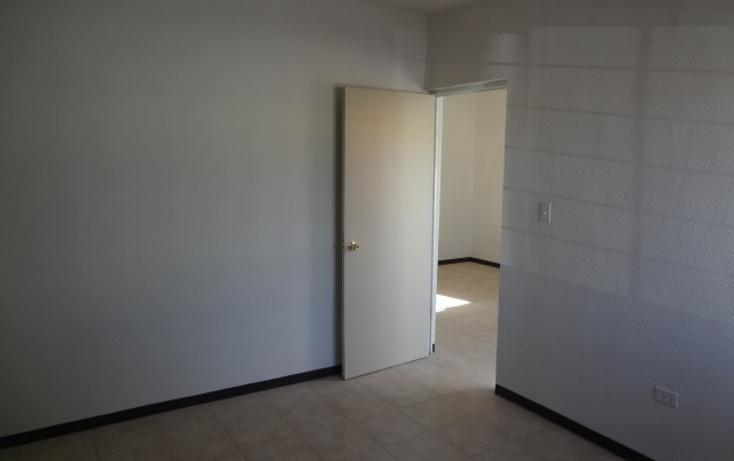 Foto de casa en venta en  , paraje de oriente, juárez, chihuahua, 1540675 No. 21