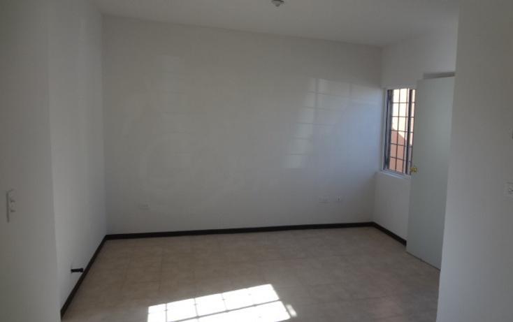 Foto de casa en venta en  , paraje de oriente, juárez, chihuahua, 1540675 No. 23