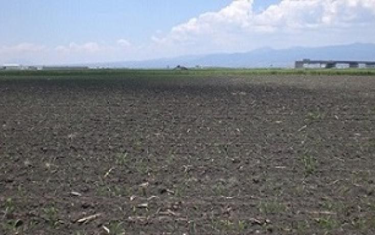 Foto de terreno habitacional en venta en paraje isidro fabela, isidro fabela, lerma, estado de méxico, 494651 no 03