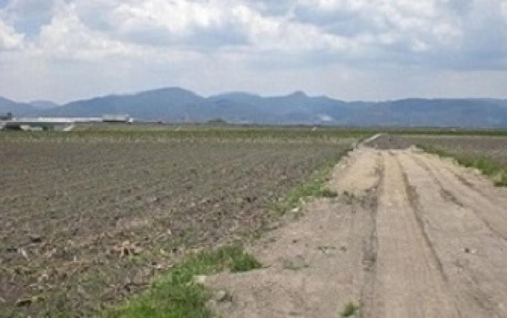 Foto de terreno habitacional en venta en paraje isidro fabela, isidro fabela, lerma, estado de méxico, 494651 no 04