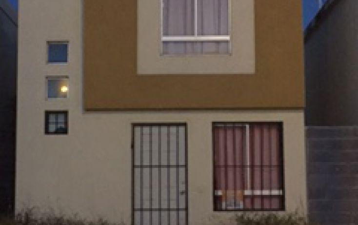 Foto de casa en condominio en venta en, paraje juárez, juárez, nuevo león, 1736500 no 01